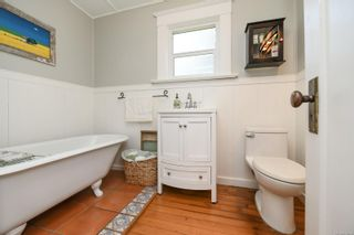 Photo 9: 978 Sand Pines Dr in : CV Comox Peninsula House for sale (Comox Valley)  : MLS®# 879484