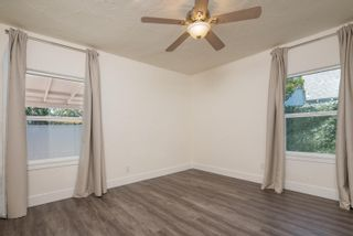 Photo 14: CITY HEIGHTS House for sale : 5 bedrooms : 3582 Van Dyke Ave in San Diego