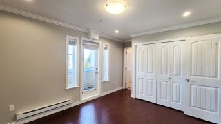 Photo 13: 3112 KINGS Avenue in Vancouver: Collingwood VE Townhouse for sale (Vancouver East)  : MLS®# R2567219