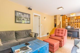 Photo 18: 7937 Northwind Dr in : Na Upper Lantzville House for sale (Nanaimo)  : MLS®# 878559