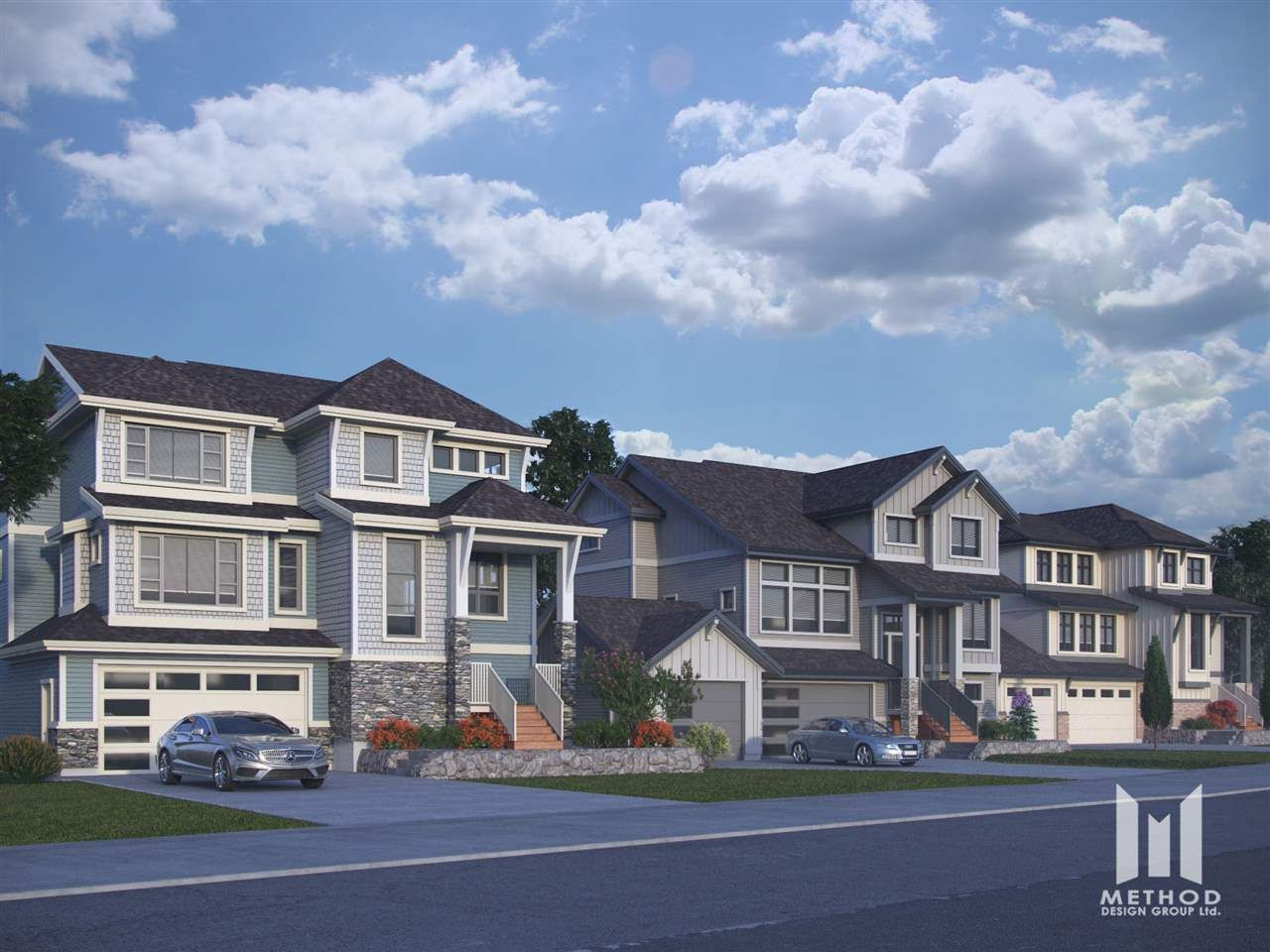 Main Photo: 47265 SWALLOW Place in Chilliwack: Little Mountain House for sale : MLS®# R2505381