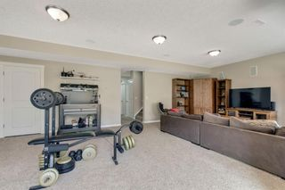 Photo 40: 32 Cougar Ridge Place SW in Calgary: Cougar Ridge Detached for sale : MLS®# A1130851