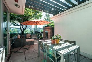 """Photo 32: TH14 166 W 13TH Street in North Vancouver: Central Lonsdale Townhouse for sale in """"VISTA PLACE"""" : MLS®# R2608156"""