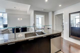 Photo 2: 2805 99 SPRUCE Place SW in Calgary: Spruce Cliff Apartment for sale : MLS®# A1020755