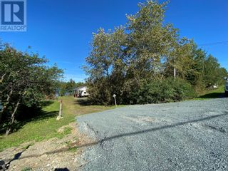 Photo 26: 129 Road to the Isles OTHER in Loon Bay: Vacant Land for sale : MLS®# 1236934