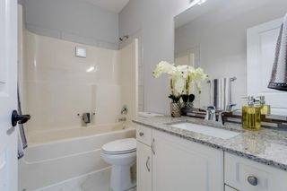 Photo 22: 3803 Sonoma Pines Drive, in West Kelowna: House for sale : MLS®# 10241328