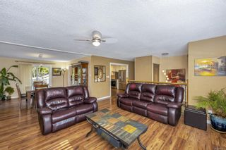 Photo 8: 4601 George Rd in : Du Cowichan Bay House for sale (Duncan)  : MLS®# 872529