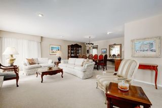 Photo 5: 32 Pump Hill Mews SW in Calgary: Pump Hill Detached for sale : MLS®# A1137956