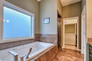 Photo 30: 216 ASPENMERE Close: Chestermere Detached for sale : MLS®# A1061512