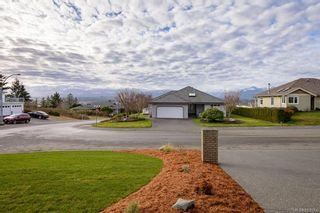 Photo 84: 1514 Trumpeter Cres in : CV Courtenay East House for sale (Comox Valley)  : MLS®# 863574