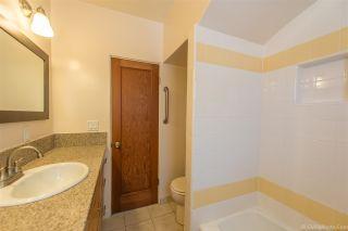 Photo 15: SAN DIEGO House for sale : 2 bedrooms : 5878 Estelle St