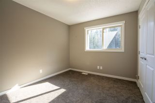 Photo 16: 307 7400 CREEKSIDE Way in Prince George: Lower College Townhouse for sale (PG City South (Zone 74))  : MLS®# R2455039