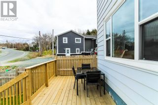 Photo 20: 1661 Portugal Cove Road in Portugal Cove: House for sale : MLS®# 1230741