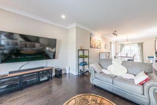 Photo 7: 14 Carrie Best Court in Halifax: 5-Fairmount, Clayton Park, Rockingham Residential for sale (Halifax-Dartmouth)  : MLS®# 202114806