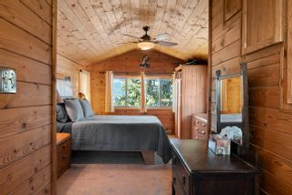 Photo 23: 1 6942 Squilax-Anglemont Road: MAGNA BAY House for sale (NORTH SHUSWAP)  : MLS®# 10233659