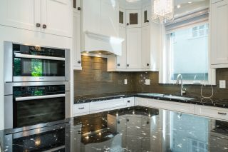 Photo 12: 4214 W 14TH AVENUE in Vancouver: Point Grey House for sale (Vancouver West)  : MLS®# R2506152