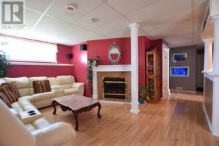 Photo 16: 224 14 Street E in Brooks: House for sale : MLS®# A1128343