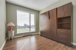 """Photo 15: 301 1550 MARTIN Street: White Rock Condo for sale in """"Sussex House"""" (South Surrey White Rock)  : MLS®# R2309200"""