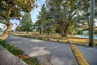 "Photo 37: 8755 CREST Drive in Burnaby: The Crest House for sale in ""Cariboo-Cumberland"" (Burnaby East)  : MLS®# R2396687"