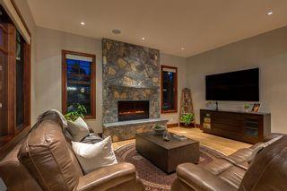 Photo 15: 4324 Anne Avenue SW in Calgary: Britannia Detached for sale : MLS®# A1143078