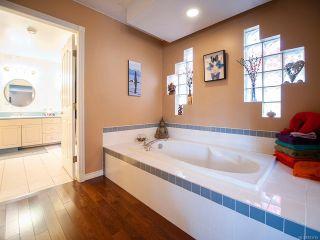 Photo 9: 5964 Chippewa Rd in DUNCAN: Du East Duncan House for sale (Duncan)  : MLS®# 833745