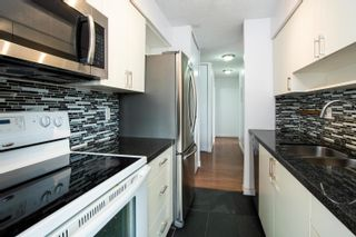 """Photo 10: 703 209 CARNARVON Street in New Westminster: Downtown NW Condo for sale in """"ARGYLE HOUSE"""" : MLS®# R2621961"""