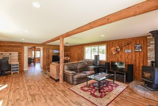 Photo 6: 70 ISLEWOOD Dr in : PQ Bowser/Deep Bay House for sale (Parksville/Qualicum)  : MLS®# 852048