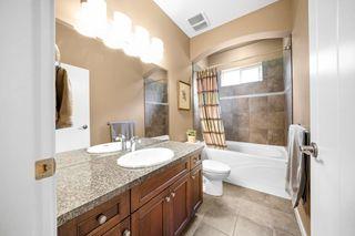 Photo 19: 1381 TRAFALGAR Street in Coquitlam: Burke Mountain House for sale : MLS®# R2598546