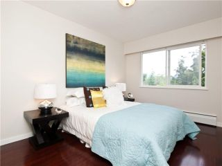 Photo 5: 324 711 6 Avenue in Vancouver: Mount Pleasant VE Condo for sale (Vancouver East)  : MLS®# v990477