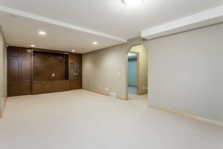 Photo 25: 61 TUSCANY Way NW in Calgary: Tuscany Detached for sale : MLS®# A1034798