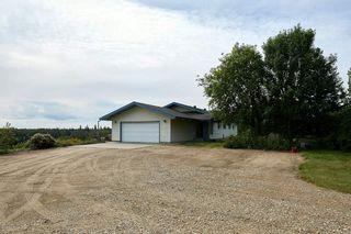 Photo 5: 57223 RGE RD 203: Rural Sturgeon County House for sale : MLS®# E4225400