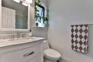 "Photo 18: 9266 154 Street in Surrey: Fleetwood Tynehead House for sale in ""BERKSHIRE PARK"" : MLS®# R2569764"