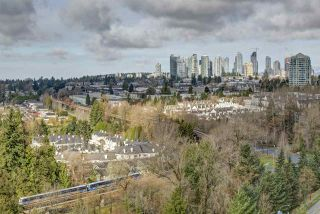 """Photo 19: 2201 7088 18TH Avenue in Burnaby: Edmonds BE Condo for sale in """"Park 360 by Cressey"""" (Burnaby East)  : MLS®# R2555087"""