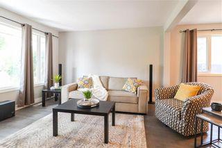 Photo 4: 237 Knowles Avenue in Winnipeg: North Kildonan Residential for sale (3G)  : MLS®# 202119694