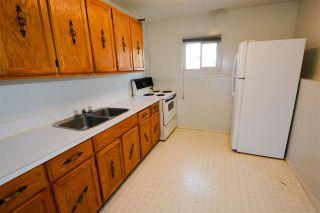 Photo 13: 9408 103 Avenue in Fort St. John: Fort St. John - City NE House for sale (Fort St. John (Zone 60))  : MLS®# R2174359