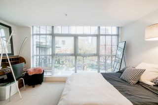 """Photo 25: 1243 SEYMOUR Street in Vancouver: Downtown VW Townhouse for sale in """"elan"""" (Vancouver West)  : MLS®# R2519042"""