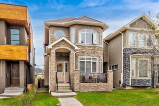 Photo 39: 2219 32 Avenue SW in Calgary: Richmond Detached for sale : MLS®# A1145673