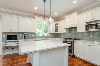 """Photo 13: 9018 217 STREET Street in Langley: Walnut Grove House for sale in """"MADISON PARK"""" : MLS®# R2481351"""