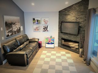 Photo 2: 30 Acorn Bay in Beausejour: House for sale