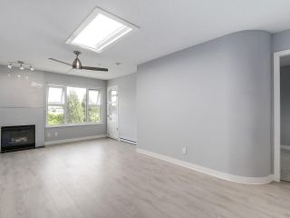 """Photo 5: 312 4893 CLARENDON Street in Vancouver: Collingwood VE Condo for sale in """"CLARENDON PLACE"""" (Vancouver East)  : MLS®# R2216672"""