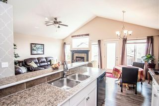 Photo 11: 259 CRANBERRY Place SE in Calgary: Cranston Detached for sale : MLS®# C4214402
