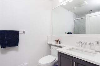 "Photo 20: 2635 E 43RD Avenue in Vancouver: Killarney VE Townhouse for sale in ""AVALON MEWS"" (Vancouver East)  : MLS®# R2544083"