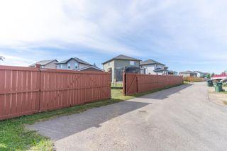 Photo 48: 140 SOUTHFORK Drive: Leduc House for sale : MLS®# E4263033