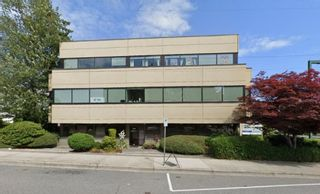 Main Photo: 15261 RUSSELL Avenue: White Rock Office for sale (South Surrey White Rock)  : MLS®# C8039440