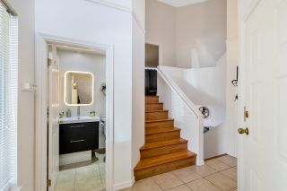 Photo 9: 43 2561 RUNNEL Drive in Coquitlam: Eagle Ridge CQ Townhouse for sale : MLS®# R2560068