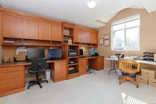 Photo 24: 6 974 Sutcliffe Rd in : SE Cordova Bay Row/Townhouse for sale (Saanich East)  : MLS®# 883584
