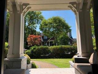 Photo 3: 1401 DEVONSHIRE Crescent in Vancouver: Shaughnessy House for sale (Vancouver West)  : MLS®# R2605829