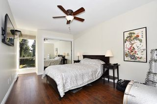 "Photo 13: 99 10200 4TH Avenue in Richmond: Steveston North Townhouse for sale in ""Manoah Village"" : MLS®# R2308136"