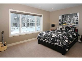 Photo 17: 162 CHAPALA Point SE in Calgary: Chaparral Residential Detached Single Family for sale : MLS®# C3648105