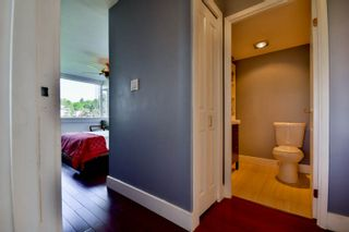 """Photo 22: 701 31 ELLIOT Street in New Westminster: Downtown NW Condo for sale in """"ROYAL ALBERT TOWER"""" : MLS®# R2065597"""
